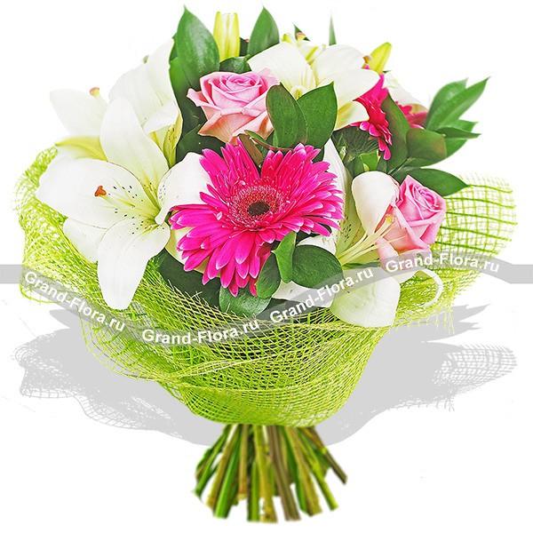 Служба доставка цветов ялуторовск, доставка цветов доставка по украине отзывы