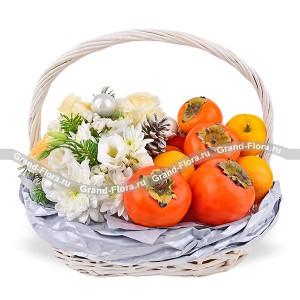 Цветы служба доставка цветов ялуторовск база